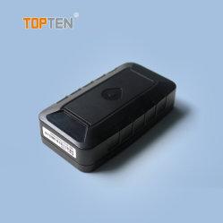 Asset Tracker GPS resistente al agua con una fuerte función magnética y 12000mAh Pg99-EZ