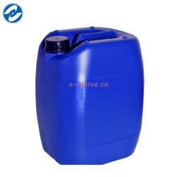Le revêtement du verre d'isolation thermique film liquide enduit d'isolation thermique