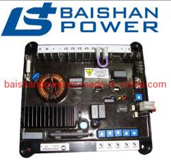 Marelli генератор AVR карты автоматический регулятор напряжения M40FA644A M40FA640A M40FA610A M16FA650A M6b 160-200 м7b 160-200 М16FA655M8b 160-200