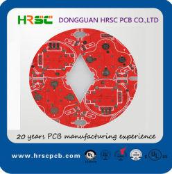 PWB, fornitore di PCBA con servizio di ODM/OEM con 15 anni di esperienza
