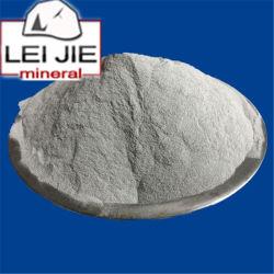 높은 순수성 알루미늄 산화물 분말 Nano Al2O3 반토 분말 가격