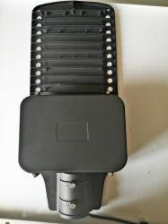 De openlucht Lamp van de Huisvesting van het Aluminium van de Verlichting IP66 150W 200W 250W past de LEIDENE van de Module Dimmable Inrichting van de Straatlantaarn retroactief aan