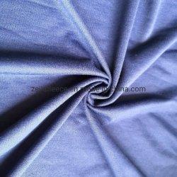 تقليد [جن] بناء لأنّ لباس داخليّ