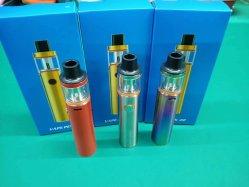 Pen22 de Elektronische Vastgestelde Grote Rook van de Sigaret voor Roken Opgehouden met rokend de Stok van Seconden V8