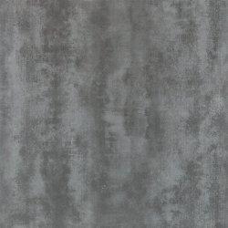 مريلاند خزفيّة أو خزف لأنّ غرفة حمّام جدار فحم نباتيّ [غري] قرميد