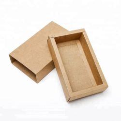 صنع وفقا لطلب الزّبون ساحب صندوق [كرفت] يستطيع [ببر بوإكس] مع علامة تجاريّة طباعة