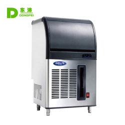 Handelsstab-Speiseeiszubereitung-Maschinen-Eis-Würfel-Hersteller