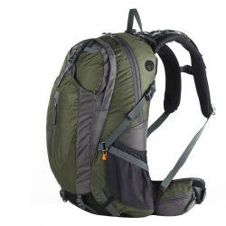 L'alpiniste de plein air Femininetravel personnalisé étanche sac sac à dos de randonnée