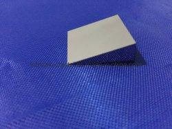 زيليكون الجرمانيوم هو شقائق زاوية قياسية قائمة على الزاوية