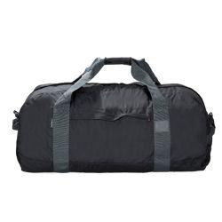 キャンプDuffelの大学走行学生のスポーツ袋のBagpackのパックをハイキングする