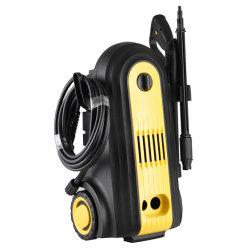 Schoonmakende Hulpmiddel van de Eenheid van de Wasmachine van de Auto van de Tuin van de elektrische Motor het Schonere Draagbare