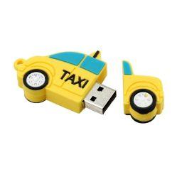 (2-64 Гбайт) ПВХ флэш-накопитель USB Pen Drive Memory Stick™