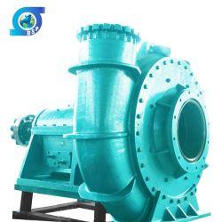 StandardWn Bagger-Pumpe
