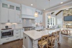 현대 가정 가구 기초 벽 수채 식품 저장실 부엌 찬장 세트