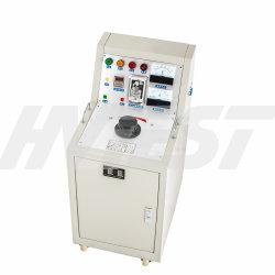 Sbf 시험 세겹 주파수 변압기 장치