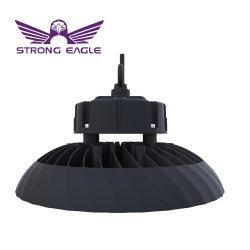 100W 150W 200W 240W industrielles Inneninnen-IP65 hohes Bucht-Licht UFO-LED für Stadion/Lager/Fabrik