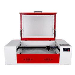 станок для лазерной гравировки для деревянных упаковочных коробок, Реклама Дизайн, игрушек, электронных устройств, моделей, бумажной продукции