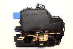 Telecomando per il sistema centrale 3b4839015an/AG della serratura di portello dell'automobile