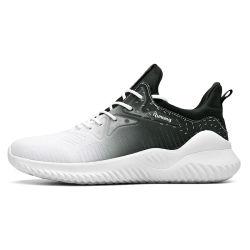 أسلوب جديدة رخيصة عادة [سبورتس] علامة تجاريّة أحذية حذاء رياضة لأنّ رجال ونساء