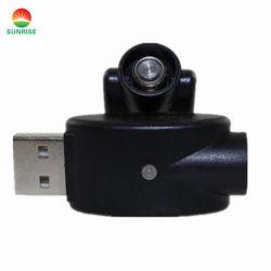 2018 por grosso de qualidade elevada EGO CABO USB Vape carregador da bateria