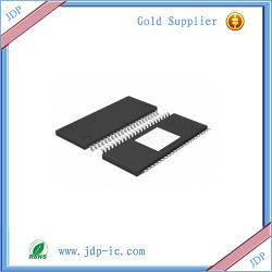 Bd49101aefs - ME2 Bd49101aefs Automotive Integrated Circuit TSSOP