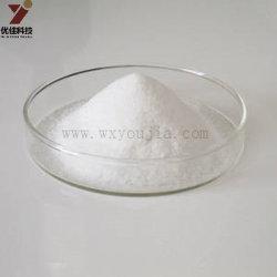 Super абсорбирующий полимер, полимерные материалы, SAP, охлаждающий блок, теплую пасту и других абсорбирующий полимер