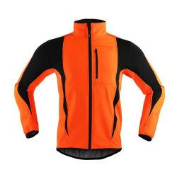 Les vestes de course de moto course automobile d'hiver de l'habillement Vêtements pour Qier