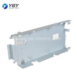 У производителя по изготовлению металлических листов точной штамповки базы поддержки/Монтажная панель для принтера