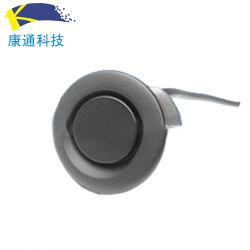 Modelo Kt40-1402b grande sensibilidade Sensor Ultrassônico Automática para sensor de Estacionamento à prova de água
