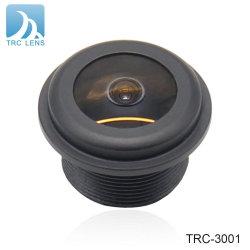 "M7/M8/M10/M12 1/3 "" 3G1p 메가 화소 야간 시계 Rearview 차 카메라 렌즈"