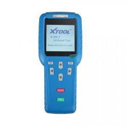 Aceite Xtool Reset Tool X-200 X200.