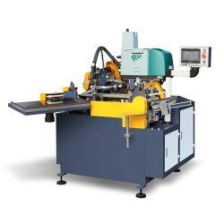 CPC-220 de Vormende Machines van de Koker van de Kegel van het document met Hoge snelheid 190-230 PCS/Min