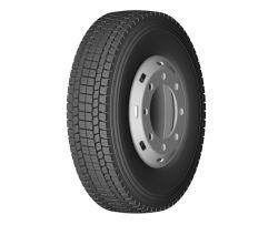 Meilleure vente de produits de pneus de camion 295/80R22.5