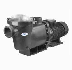 プール装置のプール電気ポンプ水循環ポンプ