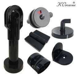 Новые продукты государственных коммерческих водонепроницаемой туалет раздел Оборудование