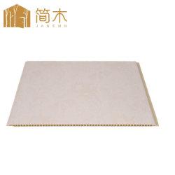Завод строительных материалов ПВХ потолок ПВХ настенной панели для интерьера