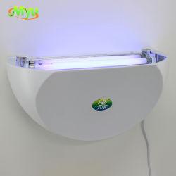 Lampe UV Tueur d'insectes Mouche domestique électronique piège Fly Moth Catcher