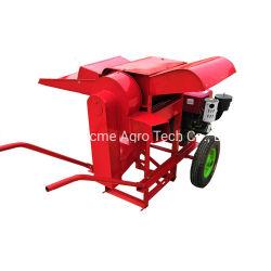 Наиболее востребованных дизельный двигатель риса молотилка недомолота