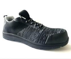 De Directe Levering voor doorverkoop die van de fabriek de Lange Schoenen van de Veiligheid verkopen