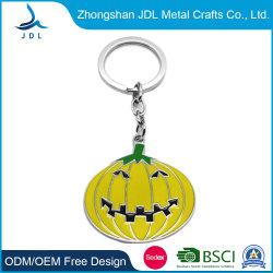 Высокое качество личной дизайн забавные Cute смеяться форму резиновые кольца для ключей цепочке для ключей в стиле мультфильмов на заводская цена (30)
