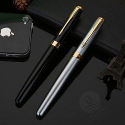 رفاهية معلنة بكرة قلم عادة علامة تجاريّة يطبع هبة ترويجيّة