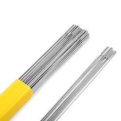 Er316L нержавеющая сталь сварочных проводов для строительства