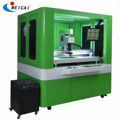 Les fabricants de gros direct machine au laser LCD