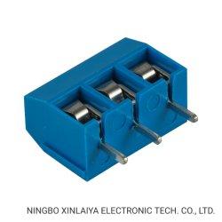 Schaltkarte-Schrauben-Klemmenleiste-Verbinder-gute Qualität ersetzen Phoenix Xy306