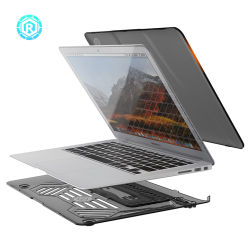 2019 Laptop van PC van de Tendens Dekking voor MacBook Pro 13.3