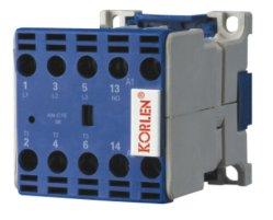 ミニ AC 磁気コネクタリレーコネクタ(シルバーコンタクトコイル電圧、 24 V 、 36 V 、 220 V )、