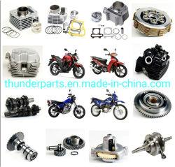 Las piezas de 125cc/150 cc200cc/250 cc motos scooters triciclos de piezas de repuesto