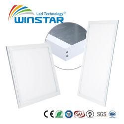 Indicatore luminoso di comitato di superficie libero del soffitto LED della luce intermittente 100lm 36W Ugr<19