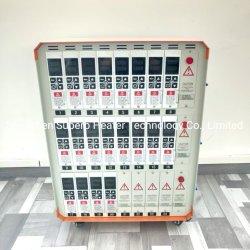 Câmara Quente de alta qualidade SSR/controlador de temperatura de saída de PWM