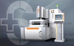 Ce/ISO de Gediplomeerde Ls Wedm Besnoeiing EDM van de Draad van de Structuur Ht250 Gietende voor de Verwerking van de Precisie